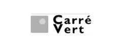 carrevert