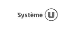 Systéme U